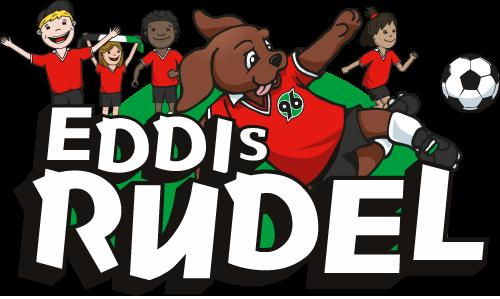 Logo EDDIs Rudel